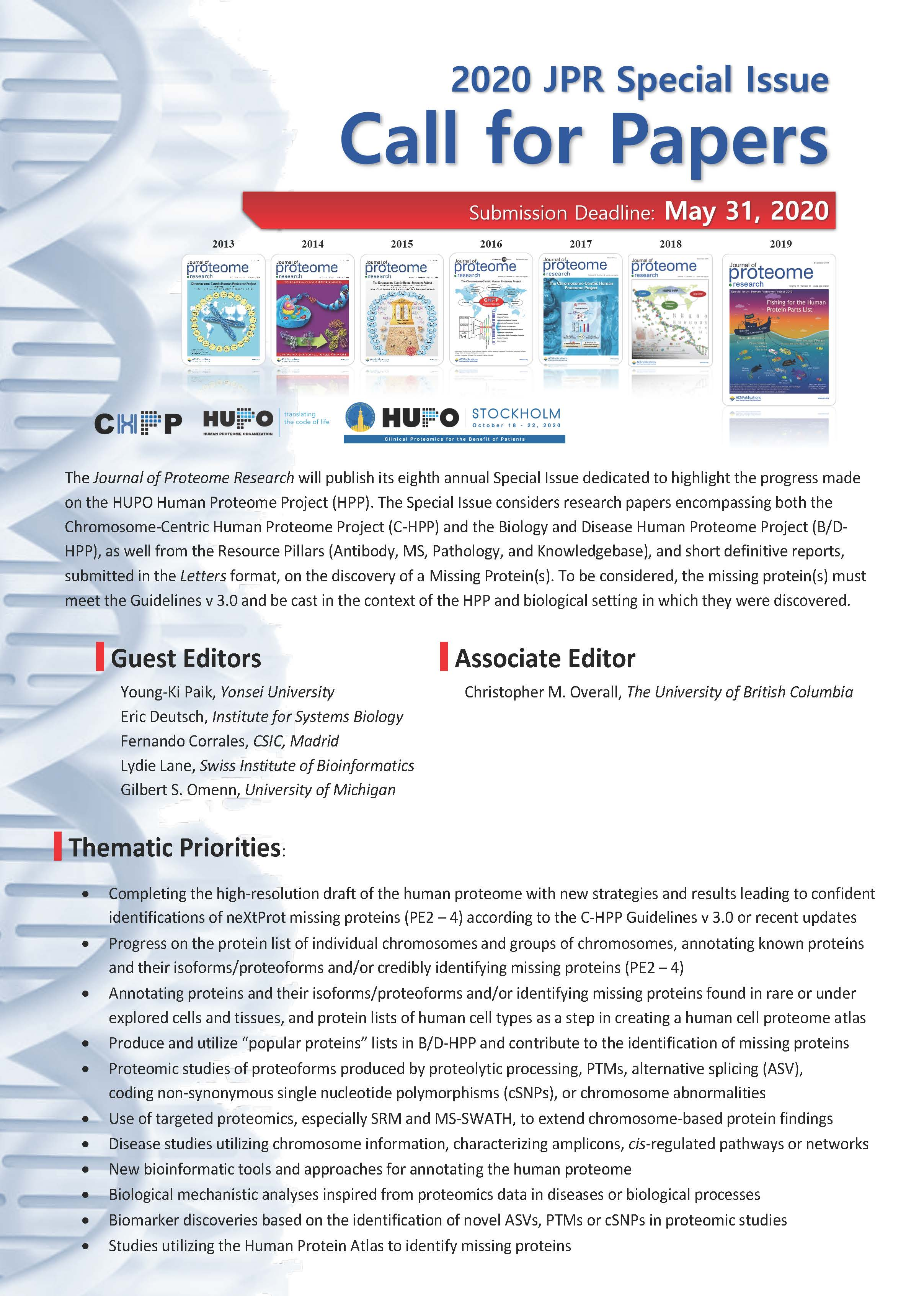 2020 JPR SI Call for Papers_페이지_1.jpg
